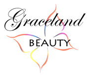 Graceland Beauty
