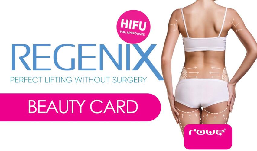 Regenix-banner_gracelandbeauty.nl